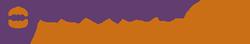CountyRecords.com Logo